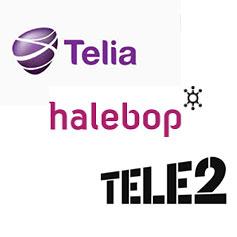 telecom_abon